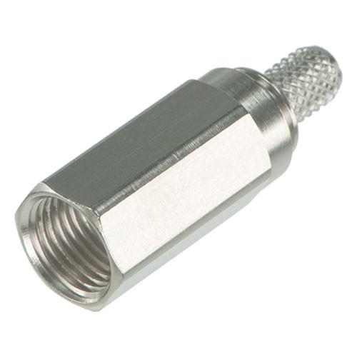 FME Minicrimp-Stecker (RG58)