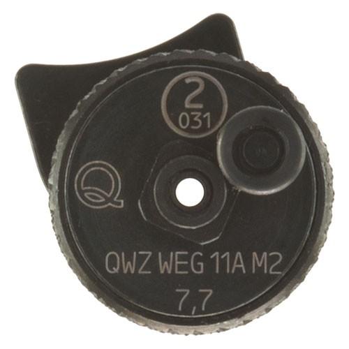 Rotationsmesser 2 • RTK 031