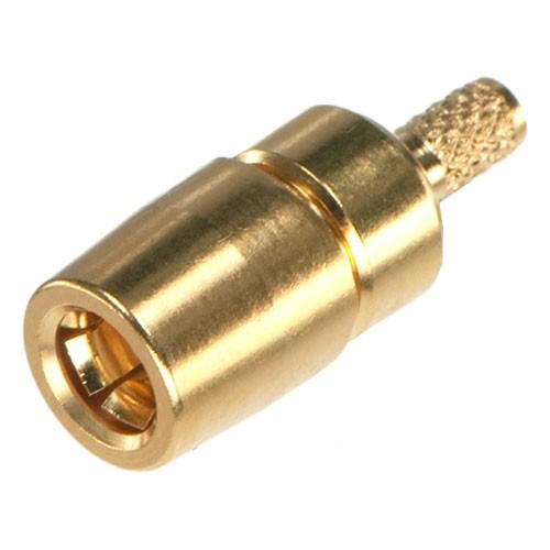 SMB-Kuppler (RG174)