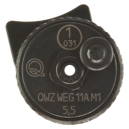 Rotationsmesser 1 • RTK 031